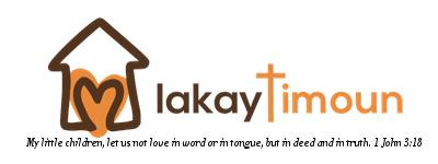 LakayTimoun, LLC